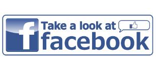 バルビーfacebookのイメージ